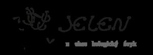 Bezobalový koloniál Jelen